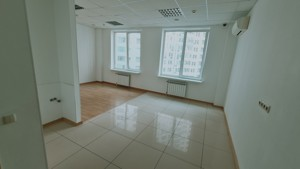 Офис, Бажана Николая просп., Киев, F-45073 - Фото 4