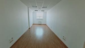 Офис, Бажана Николая просп., Киев, F-45073 - Фото 12