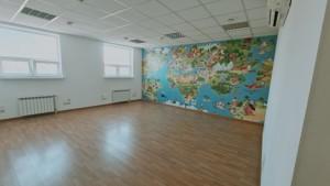 Офис, Бажана Николая просп., Киев, F-45073 - Фото 7