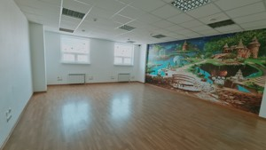 Офис, Бажана Николая просп., Киев, F-45073 - Фото 9