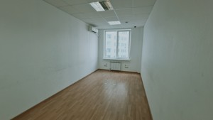 Офис, Бажана Николая просп., Киев, F-45073 - Фото 13