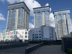 Квартира Трускавецька, 9, Київ, Z-797748 - Фото