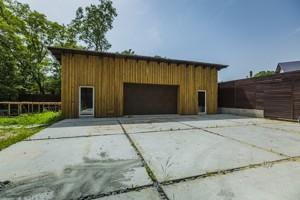 Будинок Старі Петрівці, M-39044 - Фото 43