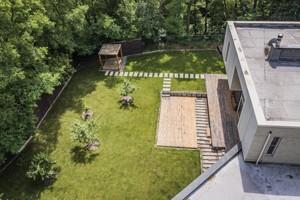 Будинок Старі Петрівці, M-39044 - Фото 47