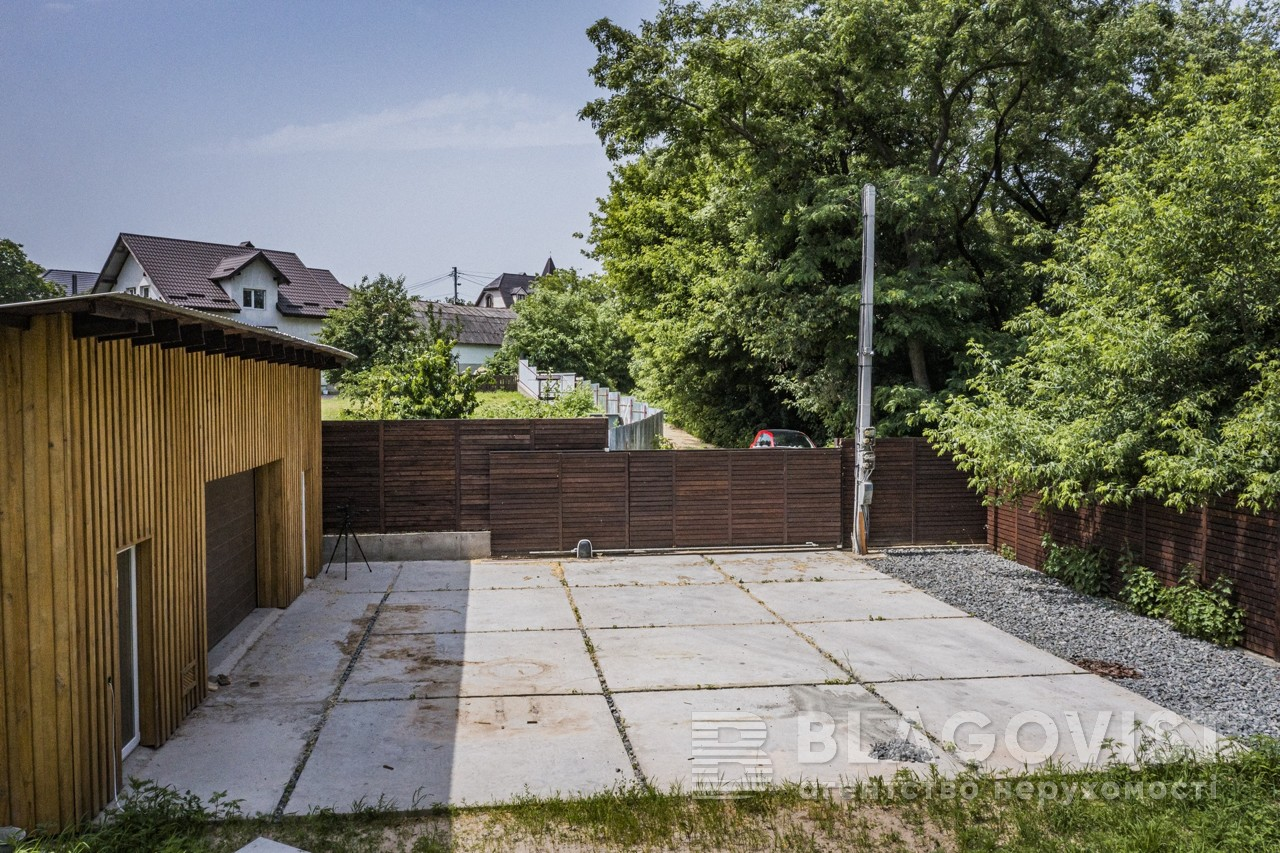 Дом M-39044, Старые Петровцы - Фото 48
