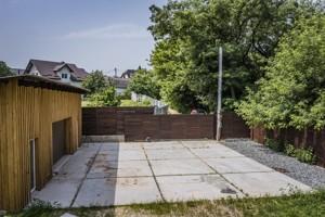 Будинок Старі Петрівці, M-39044 - Фото 44