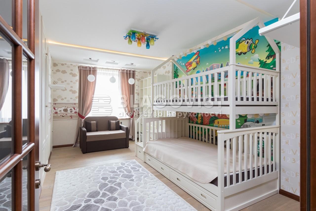 Квартира Z-781892, Дмитриевская, 75, Киев - Фото 18