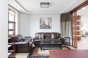 Квартира Z-781892, Дмитриевская, 75, Киев - Фото 12
