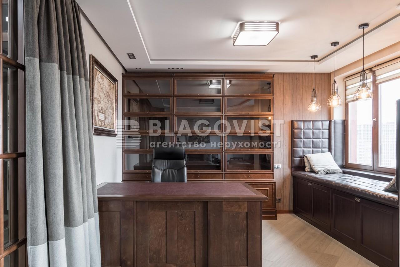Квартира Z-781892, Дмитриевская, 75, Киев - Фото 14