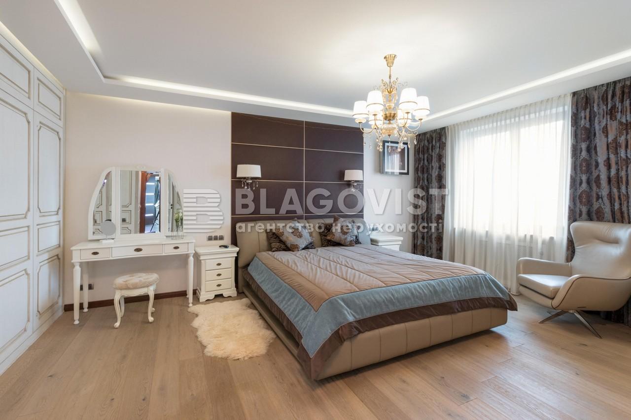 Квартира Z-781892, Дмитриевская, 75, Киев - Фото 15