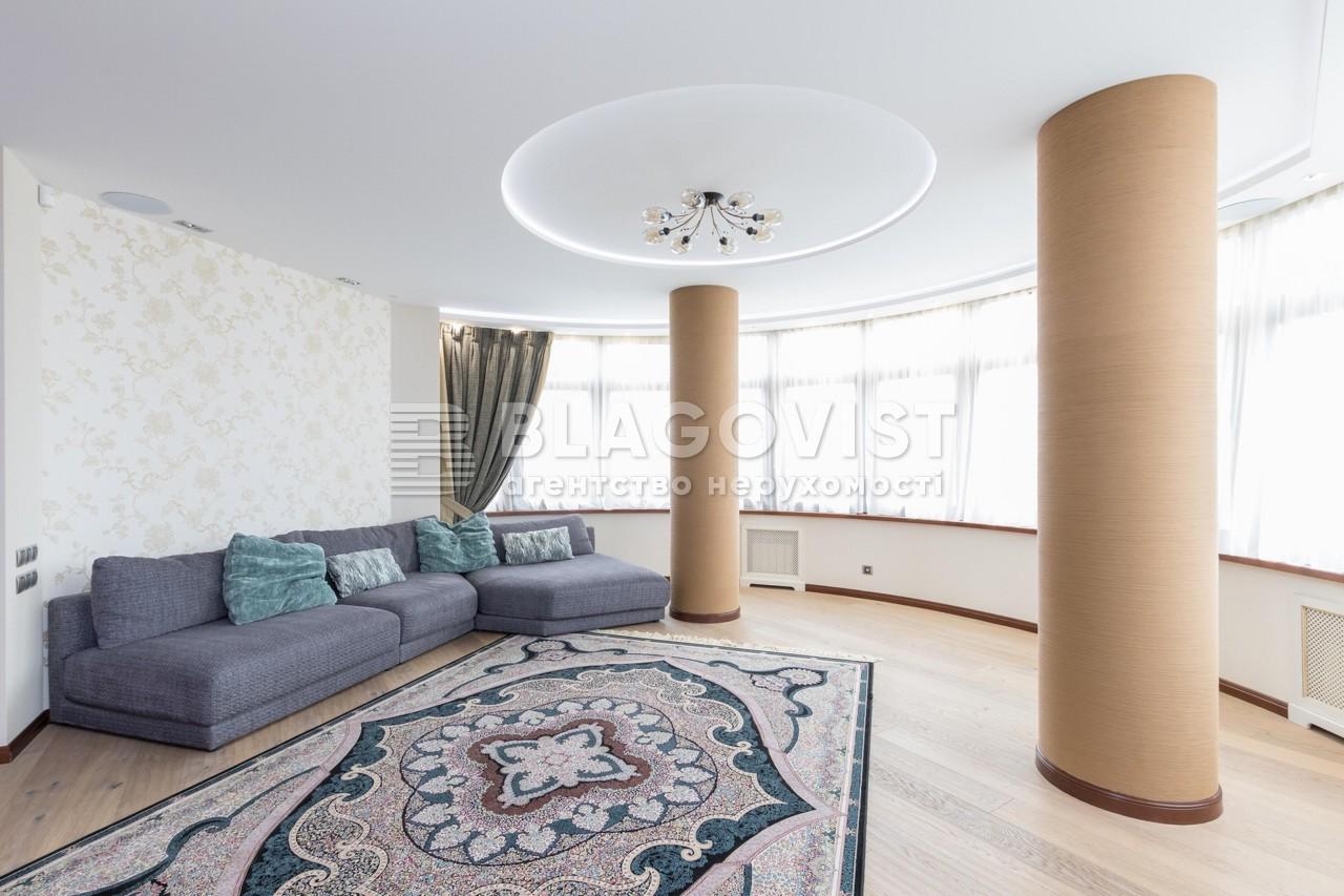 Квартира Z-781892, Дмитриевская, 75, Киев - Фото 7