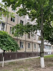 Квартира Z-1580769, Лятошинского, 14а, Киев - Фото 17