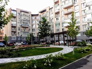 Квартира Метрологическая, 58, Киев, Z-777066 - Фото3