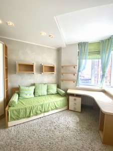 Квартира R-40065, Коновальца Евгения (Щорса), 32г, Киев - Фото 9