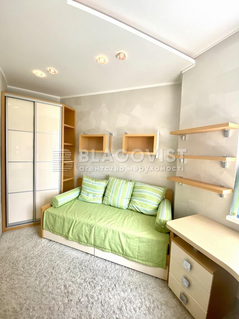 Квартира R-40065, Коновальца Евгения (Щорса), 32г, Киев - Фото 10