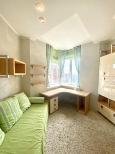 Квартира R-40065, Коновальца Евгения (Щорса), 32г, Киев - Фото 11