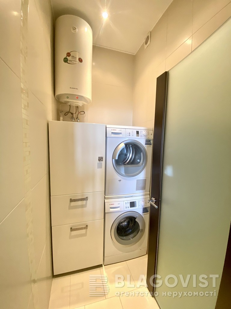 Квартира R-40065, Коновальца Евгения (Щорса), 32г, Киев - Фото 25