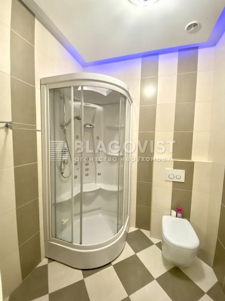 Квартира R-40065, Коновальца Евгения (Щорса), 32г, Киев - Фото 23