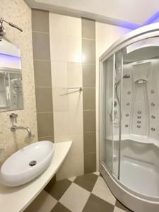Квартира R-40065, Коновальца Евгения (Щорса), 32г, Киев - Фото 24