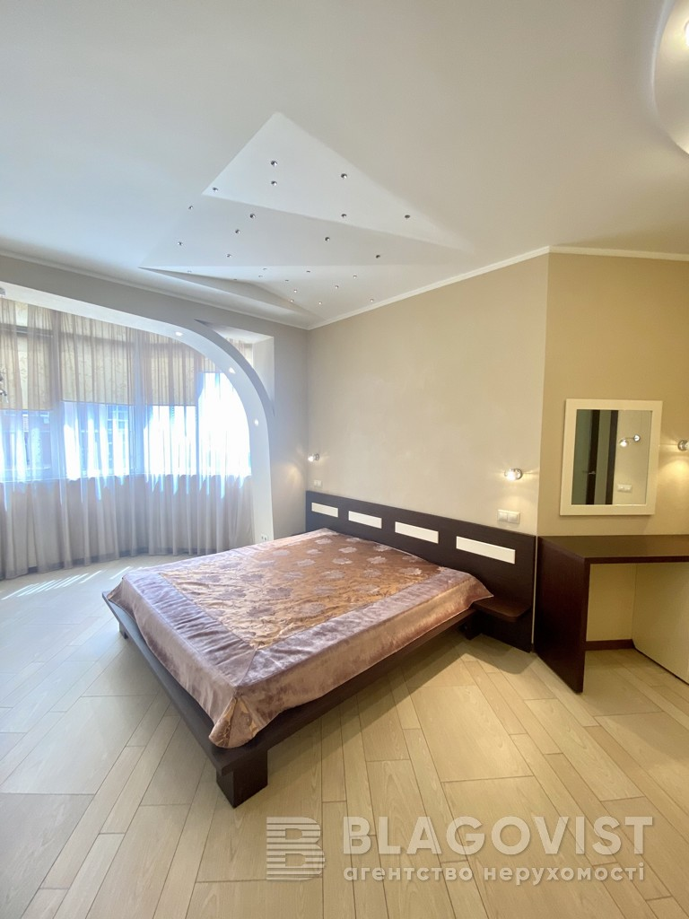 Квартира R-40065, Коновальца Евгения (Щорса), 32г, Киев - Фото 13