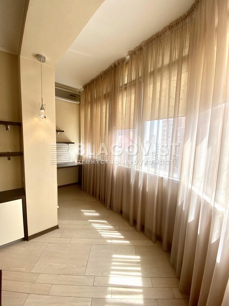 Квартира R-40065, Коновальца Евгения (Щорса), 32г, Киев - Фото 17