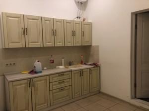 Нежитлове приміщення, Z-787477, М.Житомирська, Київ - Фото 3