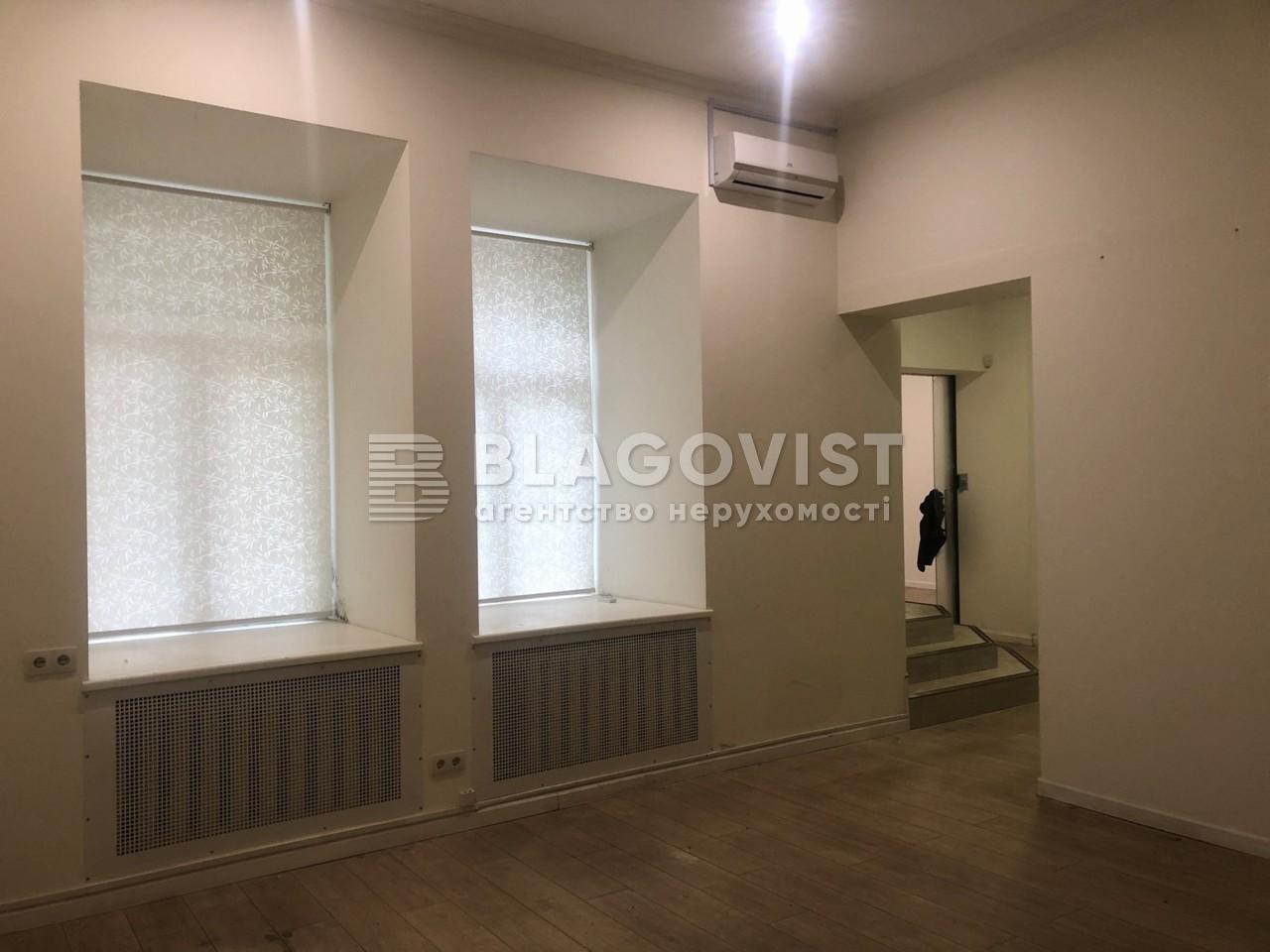Нежитлове приміщення, Z-787477, М.Житомирська, Київ - Фото 8