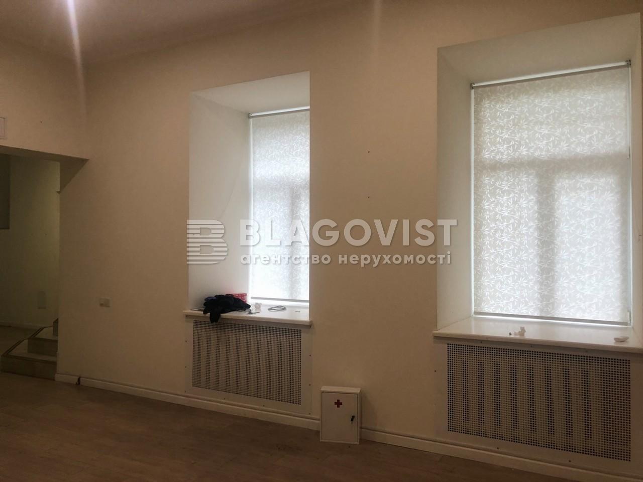 Нежитлове приміщення, Z-787477, М.Житомирська, Київ - Фото 9