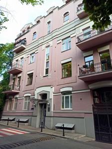 Квартира Козловского Ивана пер., 4, Киев, Z-788255 - Фото