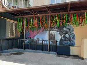 Нежилое помещение, Большая Житомирская, Киев, Z-784403 - Фото3