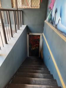 Нежилое помещение, Большая Житомирская, Киев, Z-784403 - Фото 4