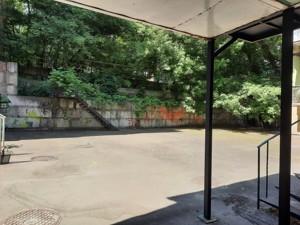 Нежитлове приміщення, Z-787477, М.Житомирська, Київ - Фото 16