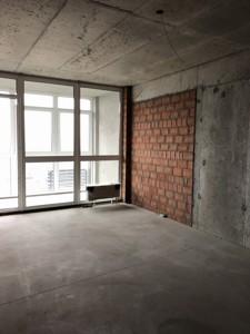 Квартира Большая Васильковская, 139 корпус 12, Киев, P-29840 - Фото3