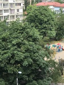 Квартира R-39649, Оболонский просп., 5, Киев - Фото 16