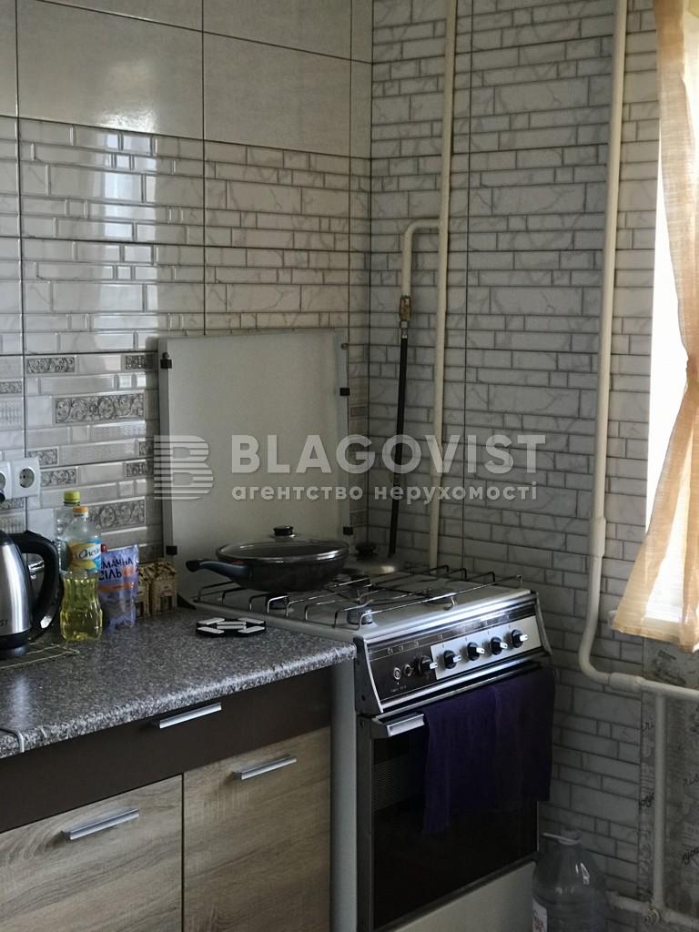 Квартира R-39649, Оболонский просп., 5, Киев - Фото 9
