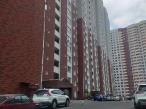 Квартира Балтійський пров., 23 корпус 3, Київ, Z-720467 - Фото3