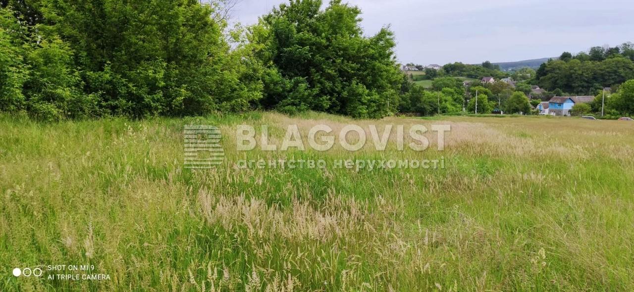 Земельный участок R-39655, Набережная, Старые Безрадичи - Фото 3