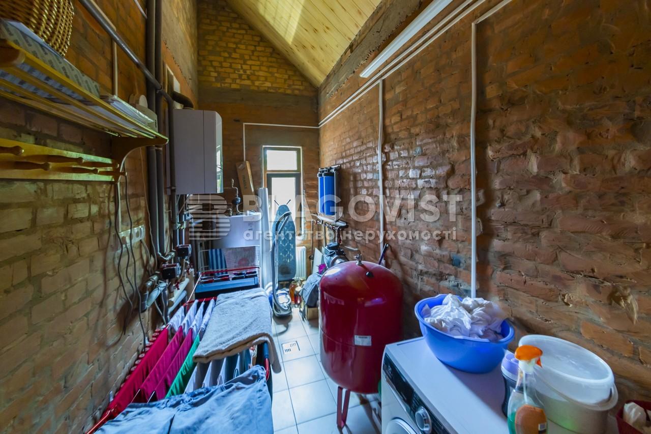 Дом A-112332, Новые Безрадичи - Фото 34