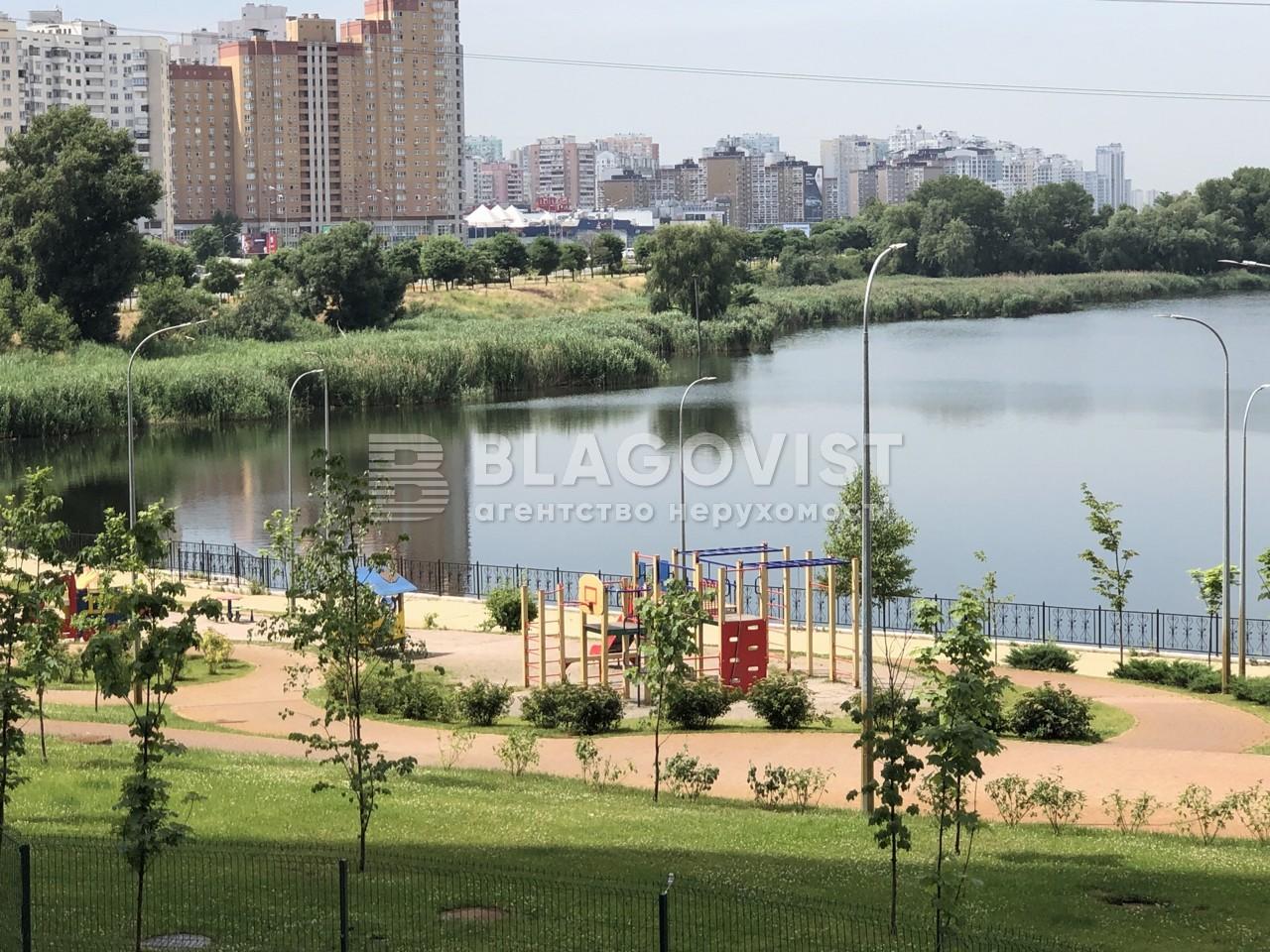 Квартира C-109521, Ревуцкого, 40г, Киев - Фото 9