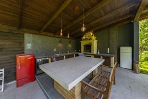 Будинок Нові Безрадичі, A-112332 - Фото 44