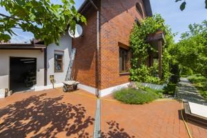 Будинок Нові Безрадичі, A-112332 - Фото 48