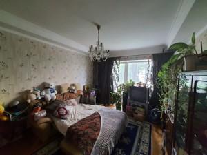 Квартира Большая Васильковская, 112, Киев, C-109540 - Фото