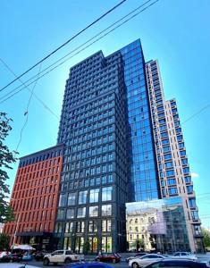 Квартира Антоновича (Горького), 44, Киев, A-112545 - Фото