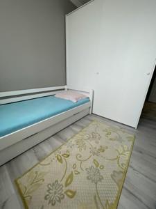 Квартира F-44664, Данченко Сергея, 34а, Киев - Фото 18