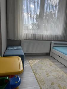 Квартира F-44664, Данченко Сергея, 34а, Киев - Фото 17