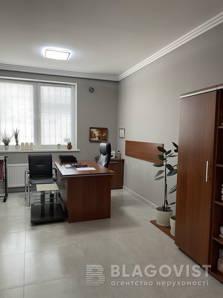 Квартира F-44664, Данченко Сергея, 34а, Киев - Фото 19