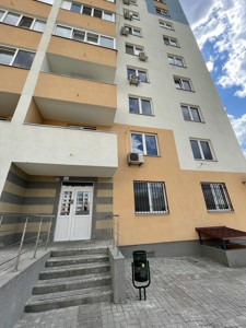 Квартира F-44664, Данченко Сергея, 34а, Киев - Фото 26