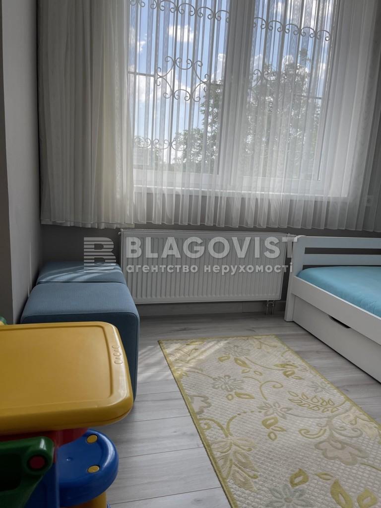 Квартира F-44665, Данченко Сергея, 34а, Киев - Фото 17