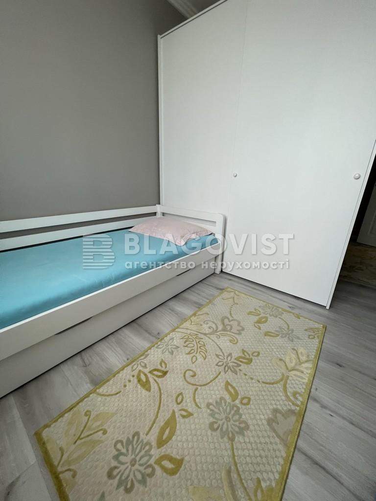 Квартира F-44665, Данченко Сергея, 34а, Киев - Фото 18