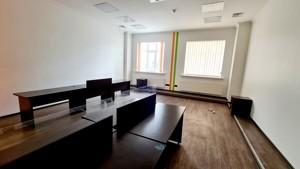 Офис, Ярославская, Киев, F-45084 - Фото 10
